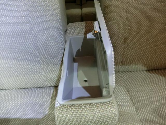 X SA 衝突被害軽減ブレーキ 横滑り防止装置 アイドリングストップ 左側電動スライドドア ステアリングスイッチ オートライト ナビ バックカメラ バイザー マット 純正ホイールキャップ キーフリーシステム(31枚目)