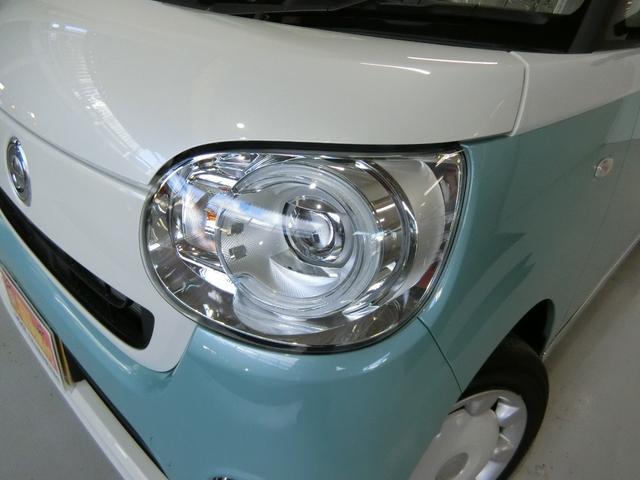 Gメイクアップリミテッド SAIII 衝突被害軽減ブレーキ 横滑り防止装置 オートマチックハイビーム アイドリングストップ 両側電動スライドドア ステアリングスイッチ キーフリーシステム オートエアコン 純正ホイールキャップ LED(24枚目)