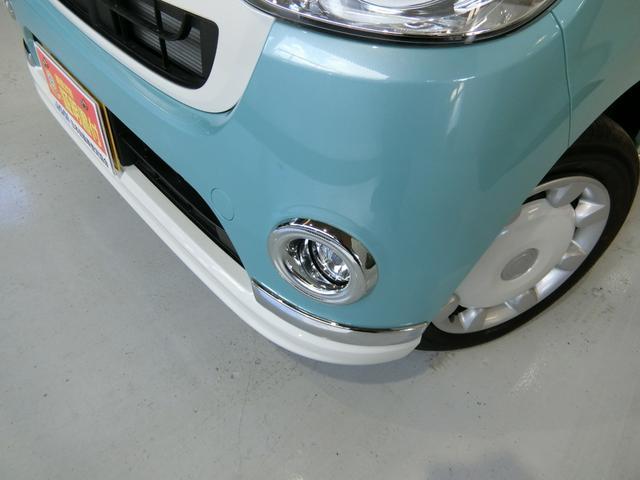 Gメイクアップリミテッド SAIII 衝突被害軽減ブレーキ 横滑り防止装置 オートマチックハイビーム アイドリングストップ 両側電動スライドドア ステアリングスイッチ キーフリーシステム オートエアコン 純正ホイールキャップ LED(25枚目)