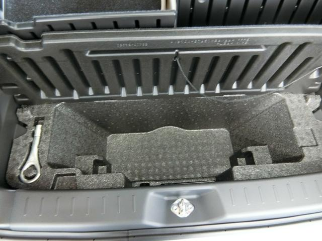Gメイクアップリミテッド SAIII 衝突被害軽減ブレーキ 横滑り防止装置 オートマチックハイビーム アイドリングストップ 両側電動スライドドア ステアリングスイッチ キーフリーシステム オートエアコン 純正ホイールキャップ LED(31枚目)