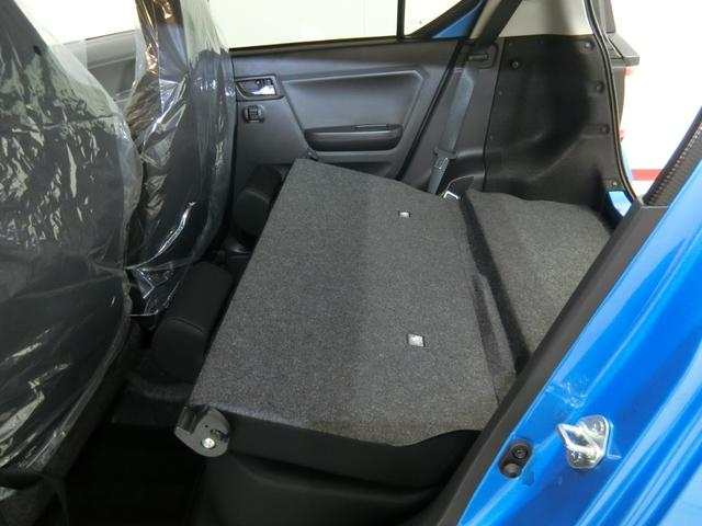 X リミテッドSAIII 衝突被害軽減ブレーキ 横滑り防止装置 オートマチックハイビーム アイドリングストップ 前後コーナーセンサー キーレスエントリー パワーウィンドウ エアコン 電動格納式ミラー 純正ホイールキャップ(31枚目)