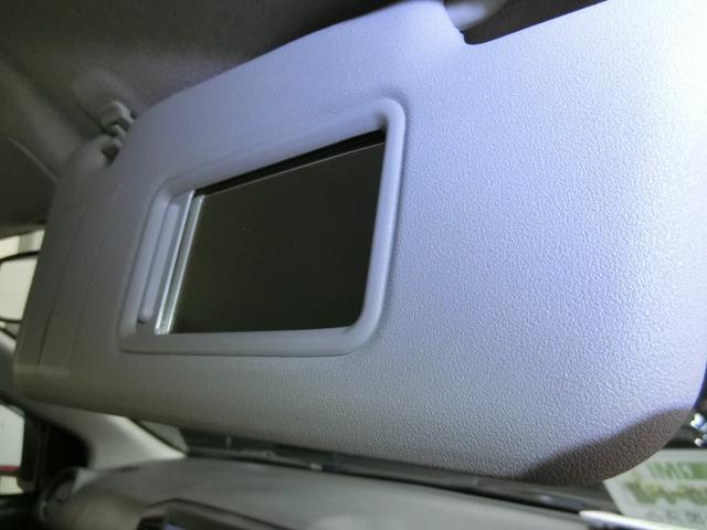 X リミテッドSAIII 衝突被害軽減ブレーキ 横滑り防止装置 オートマチックハイビーム アイドリングストップ 前後コーナーセンサー キーレスエントリー パワーウィンドウ エアコン 電動格納式ミラー 純正ホイールキャップ(32枚目)