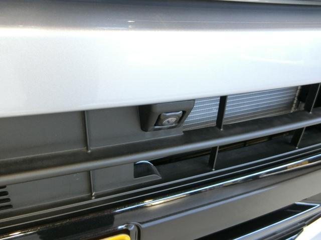 カスタム XリミテッドII SAIII 衝突被害軽減ブレーキ 横滑り防止装置 オートマチックハイビーム リアコーナーセンサー ステアリングスイッチ キーフリーシステム オートエアコン パノラマモニター 純正アルミホイール LEDヘッドランプ(23枚目)