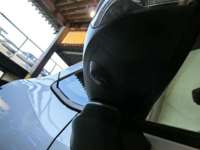 カスタム XリミテッドII SAIII 衝突被害軽減ブレーキ 横滑り防止装置 オートマチックハイビーム リアコーナーセンサー ステアリングスイッチ キーフリーシステム オートエアコン パノラマモニター 純正アルミホイール LEDヘッドランプ(27枚目)