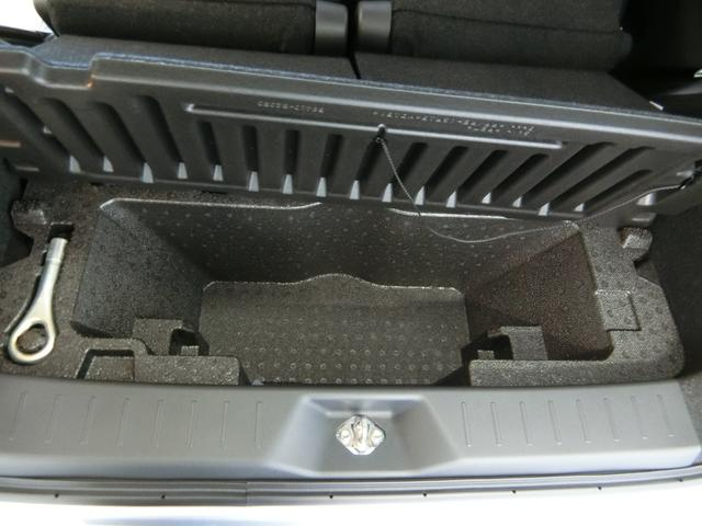 カスタム XリミテッドII SAIII 衝突被害軽減ブレーキ 横滑り防止装置 オートマチックハイビーム リアコーナーセンサー ステアリングスイッチ キーフリーシステム オートエアコン パノラマモニター 純正アルミホイール LEDヘッドランプ(29枚目)