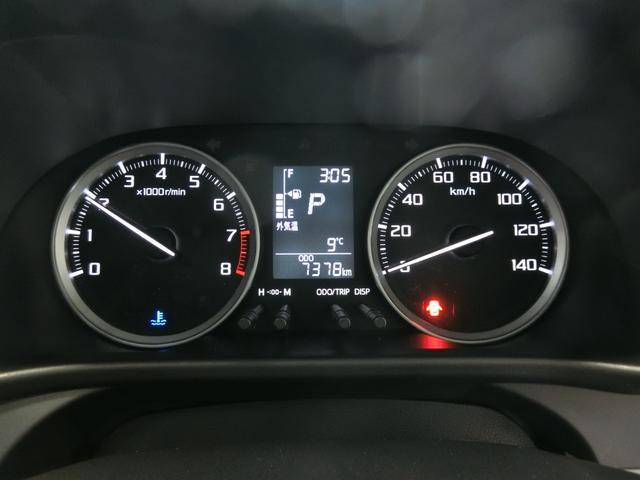 スタイルG VS SAIII 衝突被害軽減ブレーキ 横滑り防止装置 オートマチックハイビーム アイドリングストップ ステアリングスイッチ パノラマモニター バイザー マット キーフリーシステム オートエアコン LEDヘッドランプ(6枚目)