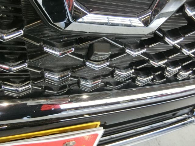 スタイルG VS SAIII 衝突被害軽減ブレーキ 横滑り防止装置 オートマチックハイビーム アイドリングストップ ステアリングスイッチ パノラマモニター バイザー マット キーフリーシステム オートエアコン LEDヘッドランプ(23枚目)