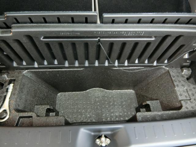 スタイルG VS SAIII 衝突被害軽減ブレーキ 横滑り防止装置 オートマチックハイビーム アイドリングストップ ステアリングスイッチ パノラマモニター バイザー マット キーフリーシステム オートエアコン LEDヘッドランプ(30枚目)