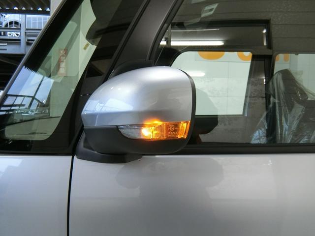 カスタムX 衝突被害軽減ブレーキ 横滑り防止装置 オートマチックハイビーム アイドリングストップ 両側電動スライドドア キーフリーシステム オートエアコン オートライト ベンチシート 純正アルミホイール LED(15枚目)