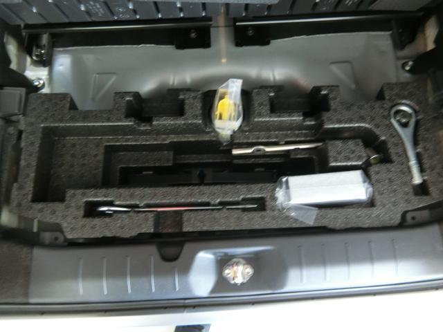 カスタムX 衝突被害軽減ブレーキ 横滑り防止装置 オートマチックハイビーム アイドリングストップ 両側電動スライドドア キーフリーシステム オートエアコン オートライト ベンチシート 純正アルミホイール LED(24枚目)