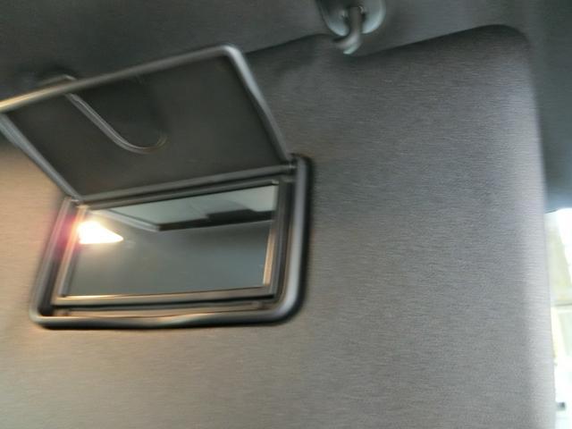 カスタムX 衝突被害軽減ブレーキ 横滑り防止装置 オートマチックハイビーム アイドリングストップ 両側電動スライドドア キーフリーシステム オートエアコン オートライト ベンチシート 純正アルミホイール LED(30枚目)