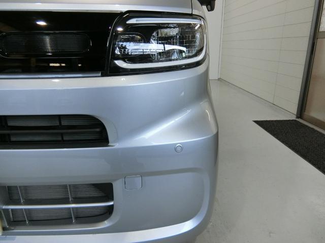 Xセレクション 衝突被害軽減ブレーキ 横滑り防止装置 オートマチックハイビーム アイドリングストップ パークアシスト 純正ディスプレイオーディオ 両側電動スライドドア キーフリーシステム オートエアコン ベンチシート(14枚目)