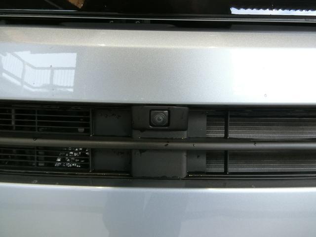 Xセレクション 衝突被害軽減ブレーキ 横滑り防止装置 オートマチックハイビーム アイドリングストップ パークアシスト 純正ディスプレイオーディオ 両側電動スライドドア キーフリーシステム オートエアコン ベンチシート(22枚目)