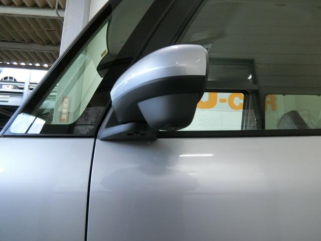 Xセレクション 衝突被害軽減ブレーキ 横滑り防止装置 オートマチックハイビーム アイドリングストップ パークアシスト 純正ディスプレイオーディオ 両側電動スライドドア キーフリーシステム オートエアコン ベンチシート(26枚目)
