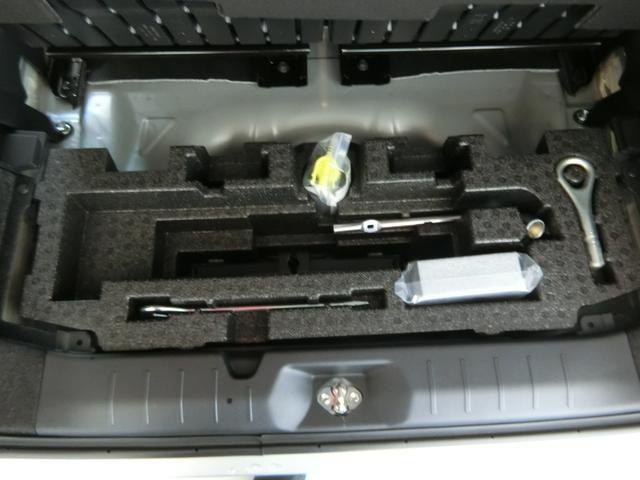 Xセレクション 衝突被害軽減ブレーキ 横滑り防止装置 オートマチックハイビーム アイドリングストップ パークアシスト 純正ディスプレイオーディオ 両側電動スライドドア キーフリーシステム オートエアコン ベンチシート(28枚目)
