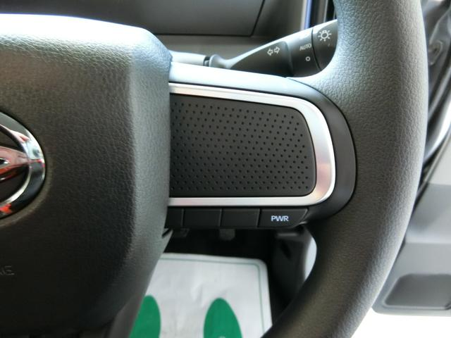 Xセレクション 衝突被害軽減ブレーキ 横滑り防止装置 オートマチックハイビーム アイドリングストップ パークアシスト 純正ディスプレイオーディオ 両側電動スライドドア キーフリーシステム オートエアコン ベンチシート(31枚目)