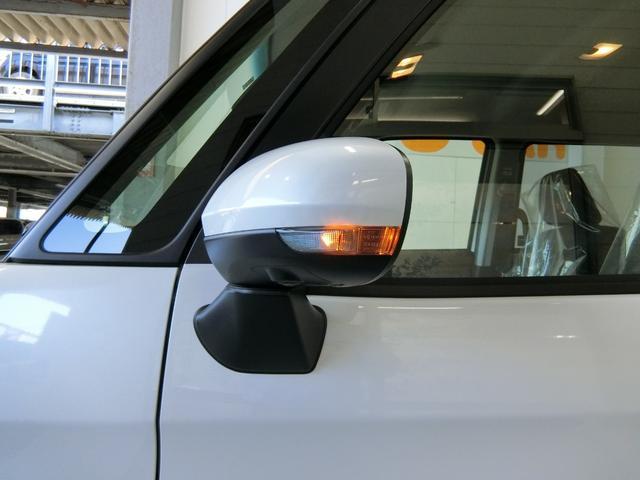 カスタムG リミテッドII SAIII 衝突被害軽減ブレーキ 横滑り防止装置 オートマチックハイビーム アイドリングストップ 両側電動スライドドア ステアリングスイッチ 革巻きハンドル オートライト クルーズコントロール シートヒーター(25枚目)