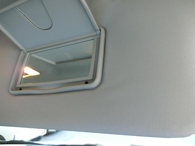 カスタムG リミテッドII SAIII 衝突被害軽減ブレーキ 横滑り防止装置 オートマチックハイビーム アイドリングストップ 両側電動スライドドア ステアリングスイッチ 革巻きハンドル オートライト クルーズコントロール シートヒーター(32枚目)