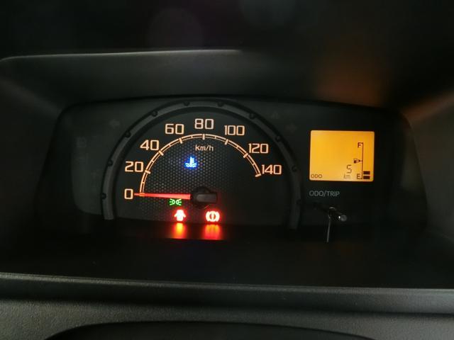 スタンダードSAIIIt 衝突被害軽減ブレーキ 横滑り防止装置 パートタイム4WD 5速MT車 バイザー マット 純正オーディオ 吸殻入れ エアコン エアバック 手動式ウィンドウ ライトマニュアルレベリング LEDヘッドランプ(4枚目)