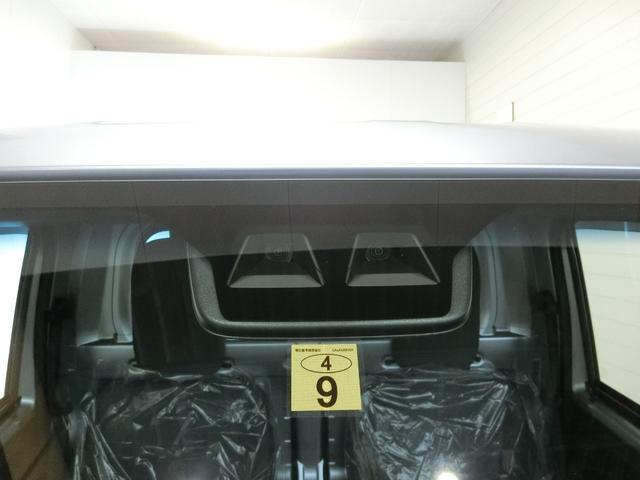 スタンダードSAIIIt 衝突被害軽減ブレーキ 横滑り防止装置 パートタイム4WD 5速MT車 バイザー マット 純正オーディオ 吸殻入れ エアコン エアバック 手動式ウィンドウ ライトマニュアルレベリング LEDヘッドランプ(13枚目)