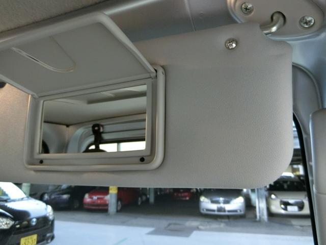 スタンダードSAIIIt 衝突被害軽減ブレーキ 横滑り防止装置 パートタイム4WD 5速MT車 バイザー マット 純正オーディオ 吸殻入れ エアコン エアバック 手動式ウィンドウ ライトマニュアルレベリング LEDヘッドランプ(18枚目)