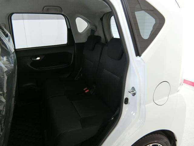 カスタム XリミテッドII SAIII 衝突被害軽減ブレーキ 横滑り防止装置 オートマチックハイビーム アイドリングストップ ステアリングスイッチ オートライト キーフリーシステム オートエアコン ベンチシート シートヒーター LED(13枚目)