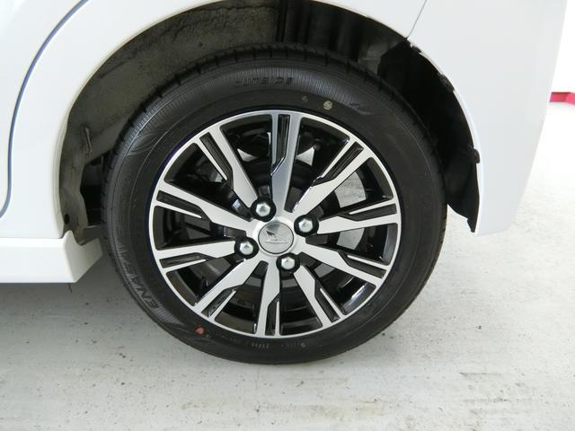 カスタム XリミテッドII SAIII 衝突被害軽減ブレーキ 横滑り防止装置 オートマチックハイビーム アイドリングストップ ステアリングスイッチ オートライト キーフリーシステム オートエアコン ベンチシート シートヒーター LED(27枚目)
