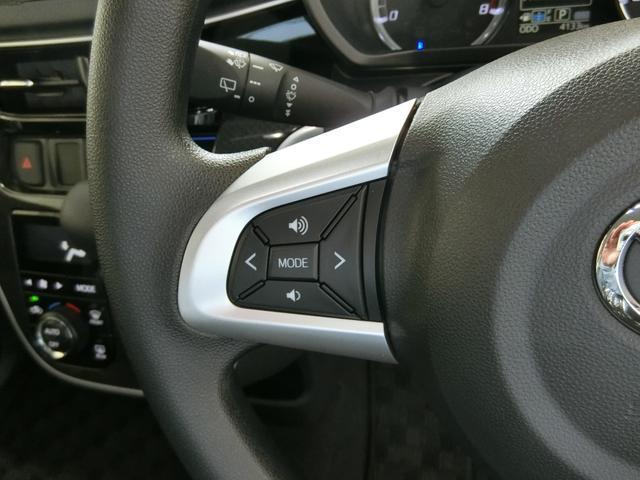 カスタム XリミテッドII SAIII 衝突被害軽減ブレーキ 横滑り防止装置 オートマチックハイビーム アイドリングストップ ステアリングスイッチ オートライト キーフリーシステム オートエアコン ベンチシート シートヒーター LED(32枚目)