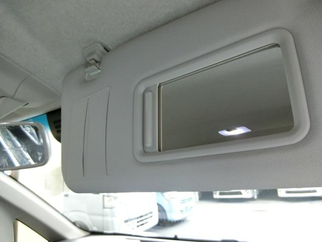カスタム XリミテッドII SAIII 衝突被害軽減ブレーキ 横滑り防止装置 オートマチックハイビーム アイドリングストップ ステアリングスイッチ オートライト キーフリーシステム オートエアコン ベンチシート シートヒーター LED(34枚目)
