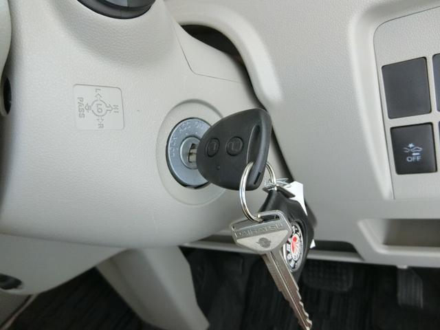 L SAII 衝突被害軽減ブレーキ 横滑り防止装置 アイドリングストップ 両側スライドドア ナビ バックカメラ バイザー マット キーレスエントリー エアコン エアバック パワーウィンドウ 純正ホイールキャップ(8枚目)