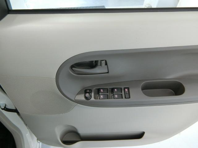 L SAII 衝突被害軽減ブレーキ 横滑り防止装置 アイドリングストップ 両側スライドドア ナビ バックカメラ バイザー マット キーレスエントリー エアコン エアバック パワーウィンドウ 純正ホイールキャップ(11枚目)