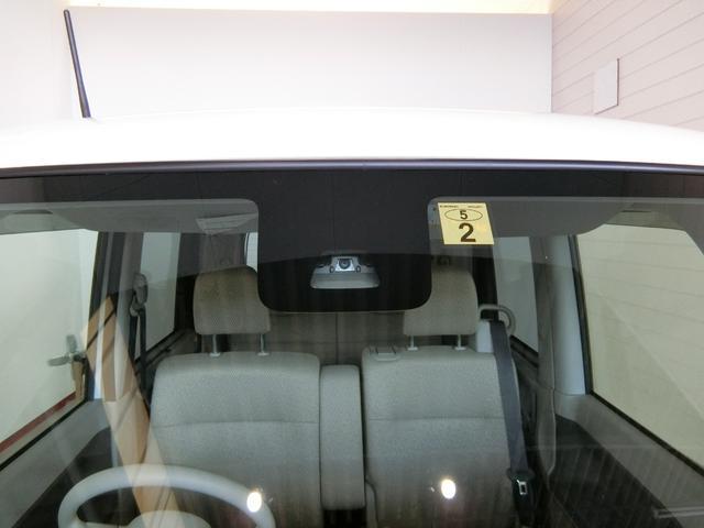 L SAII 衝突被害軽減ブレーキ 横滑り防止装置 アイドリングストップ 両側スライドドア ナビ バックカメラ バイザー マット キーレスエントリー エアコン エアバック パワーウィンドウ 純正ホイールキャップ(15枚目)