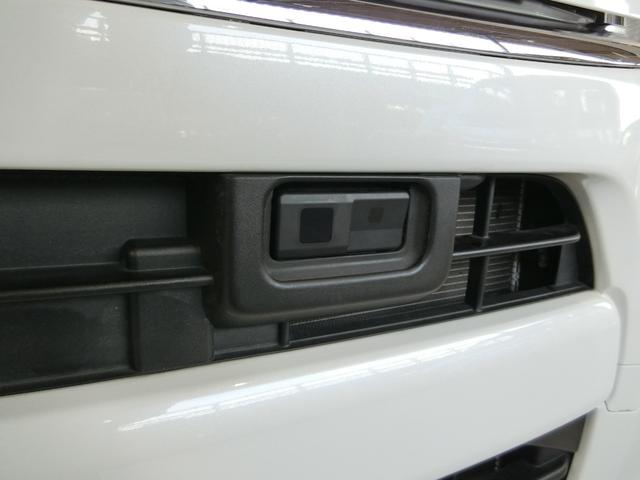 L SAII 衝突被害軽減ブレーキ 横滑り防止装置 アイドリングストップ 両側スライドドア ナビ バックカメラ バイザー マット キーレスエントリー エアコン エアバック パワーウィンドウ 純正ホイールキャップ(25枚目)