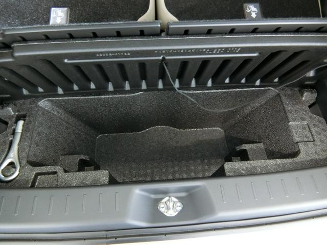 Xメイクアップリミテッド SAIII 衝突被害軽減ブレーキ 横滑り防止装置 オートマチックハイビーム アイドリングストップ 両側電動スライドドア ステアリングスイッチ オートライト ベンチシート キーフリーシステム オートエアコン(29枚目)