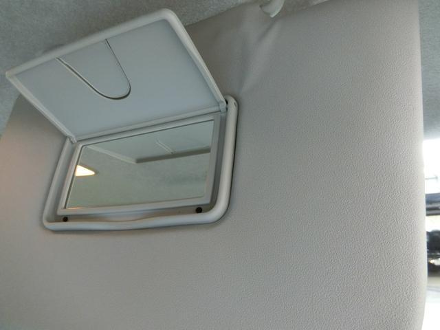 Xメイクアップリミテッド SAIII 衝突被害軽減ブレーキ 横滑り防止装置 オートマチックハイビーム アイドリングストップ 両側電動スライドドア ステアリングスイッチ オートライト ベンチシート キーフリーシステム オートエアコン(33枚目)