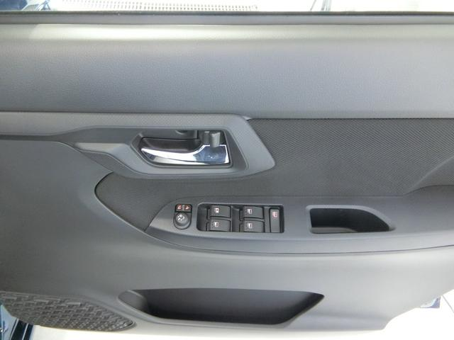 XリミテッドII SAIII 衝突被害軽減ブレーキ 横滑り防止装置 オートマチックハイビーム アイドリングストップ ステアリングスイッチ 革巻きハンドル オートライト キーフリーシステム オートエアコン ベンチシート エアバック(11枚目)