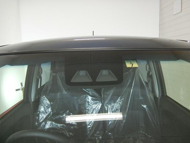 XリミテッドII SAIII 衝突被害軽減ブレーキ 横滑り防止装置 オートマチックハイビーム アイドリングストップ ステアリングスイッチ 革巻きハンドル オートライト キーフリーシステム オートエアコン ベンチシート エアバック(15枚目)