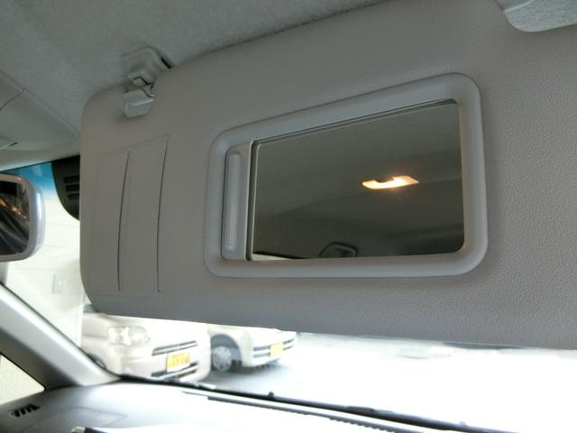 XリミテッドII SAIII 衝突被害軽減ブレーキ 横滑り防止装置 オートマチックハイビーム アイドリングストップ ステアリングスイッチ 革巻きハンドル オートライト キーフリーシステム オートエアコン ベンチシート エアバック(30枚目)