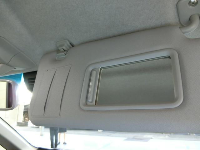 カスタム RS ハイパーリミテッドSAIII 衝突被害軽減ブレーキ 横滑り防止装置 オートマチックハイビーム アイドリングストップ ステアリングスイッチ 革巻きハンドル オートライト ベンチシート シートヒーター キーフリーシステム LED(17枚目)