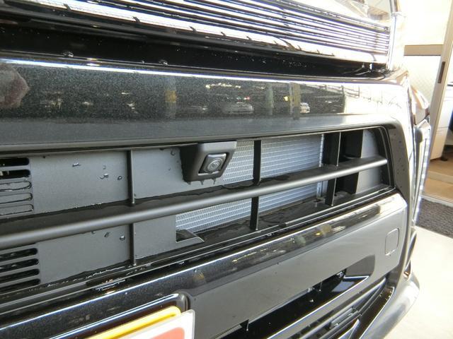 カスタム RS ハイパーリミテッドSAIII 衝突被害軽減ブレーキ 横滑り防止装置 オートマチックハイビーム アイドリングストップ ステアリングスイッチ 革巻きハンドル オートライト ベンチシート シートヒーター キーフリーシステム LED(25枚目)
