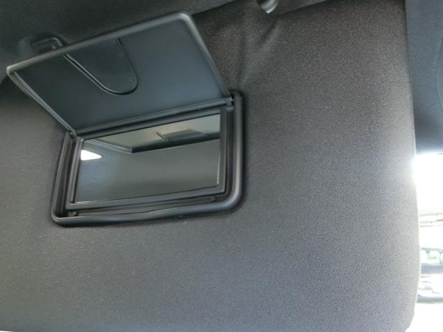 GターボリミテッドSAIII 衝突被害軽減ブレーキ 横滑り防止装置 オートマチックハイビーム アイドリングストップ 両側電動スライドドア ステアリングスイッチ 革巻きハンドル オートライト キーフリーシステム オートエアコン(17枚目)