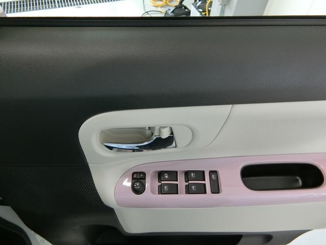 Xメイクアップリミテッド SAIII 衝突被害軽減ブレーキ 横滑り防止装置 オートマチックハイビーム アイドリングストップ 両側電動スライドドア ステアリングスイッチ オートライト キーフリーシステム オートエアコン ベンチシート(10枚目)
