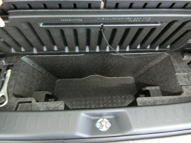 Xメイクアップリミテッド SAIII 衝突被害軽減ブレーキ 横滑り防止装置 オートマチックハイビーム アイドリングストップ 両側電動スライドドア ステアリングスイッチ オートライト キーフリーシステム オートエアコン ベンチシート(29枚目)