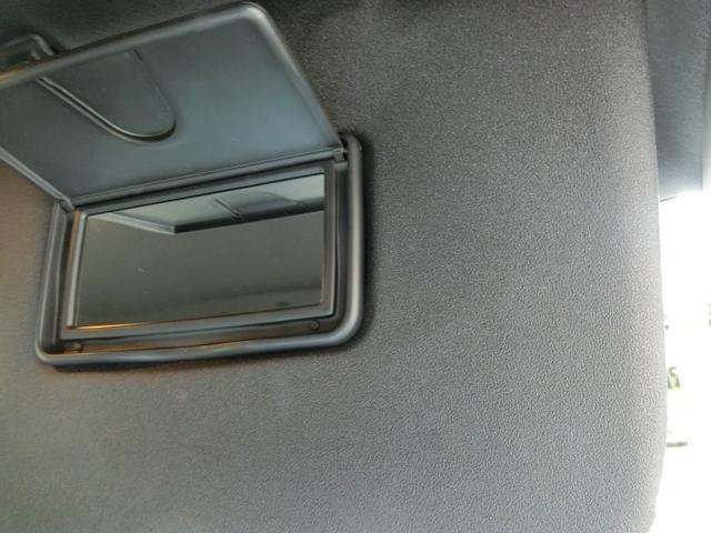 カスタムRS 衝突被害軽減ブレーキ 横滑り防止装置 オートマチックハイビーム アイドリングストップ ステアリングスイッチ 革巻きハンドル オートライト 両側電動スライドドア キーフリーシステム オートエアコン(28枚目)