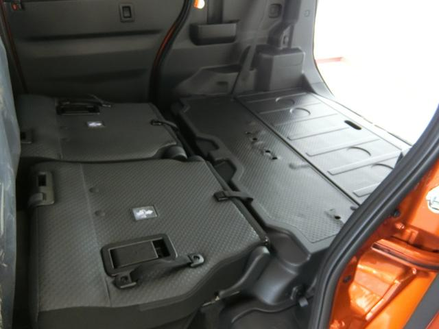 GターボリミテッドSAIII 衝突被害軽減ブレーキ 横滑り防止装置 オートマチックハイビーム アイドリングストップ ステアリングスイッチ オートライト 革巻きハンドル 両側電動スライドドア キーフリーシステム オートエアコン(26枚目)