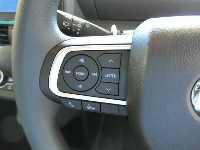 Xセレクション 衝突被害軽減ブレーキ 横滑り防止装置 オートマチックハイビーム アイドリングストップ 両側電動スライドドア ステアリングスイッチ オートライト キーフリーシステム オートエアコン 純正ホイールキャップ(27枚目)
