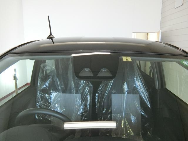 G リミテッドSAIII 衝突被害軽減ブレーキ 横滑り防止装置 オートマチックハイビーム アイドリングストップ 前後コーナーセンサー キーフリーシステム オートエアコン バックカメラ 純正アルミホイール パワーウィンドウ(15枚目)