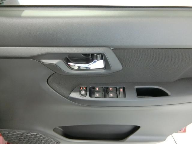 XリミテッドII SAIII 衝突被害軽減ブレーキ 横滑り防止装置 オートマチックハイビーム アイドリングストップ ステアリングスイッチ オートライト キーフリーシステム オートエアコン バックカメラ 純正アルミホイール(10枚目)