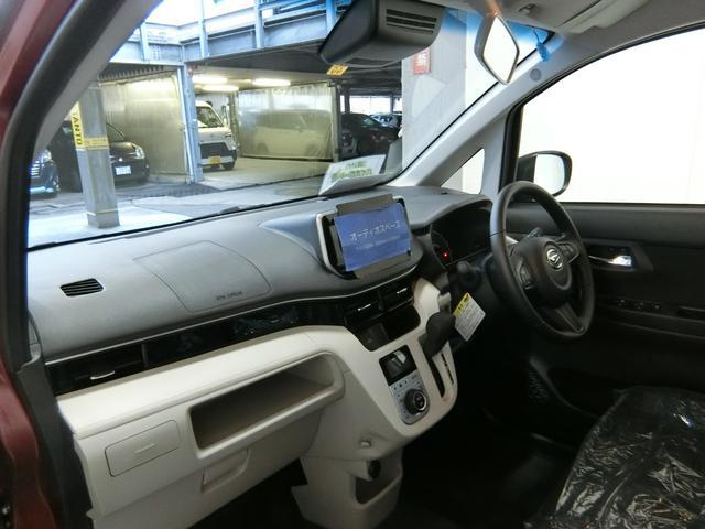 XリミテッドII SAIII 衝突被害軽減ブレーキ 横滑り防止装置 オートマチックハイビーム アイドリングストップ ステアリングスイッチ オートライト キーフリーシステム オートエアコン バックカメラ 純正アルミホイール(11枚目)