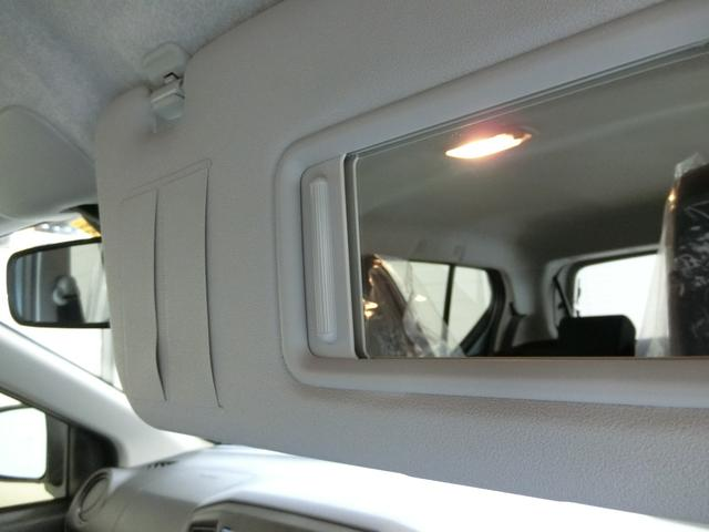 G リミテッドSAIII 衝突被害軽減ブレーキ 横滑り防止装置 オートマチックハイビーム アイドリングストップ 前後コーナーセンサー キーフリーシステム オートエアコン バックカメラ 純正アルミホイール LEDヘッドランプ(28枚目)